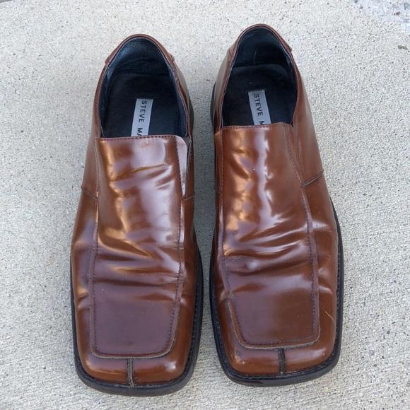 2b5934e8436 Steve Madden Men s Loafers shoes. Steve Madden. M 5b3a7e632e1478b78ddf114c.  M 5b3a7e643c98442daa14f0cb. M 5b3a7e66bb7615731c73b0b6